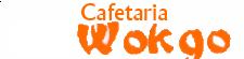 Eten bestellen - Cafetaria en wok