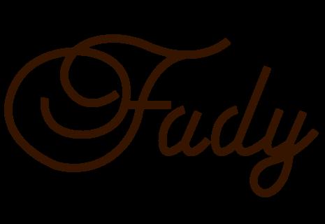Eetcafe-Pizzeria-Grillroom Fady