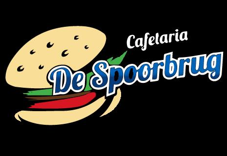 Cafetaria de Spoorbrug