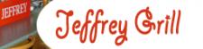 Eten bestellen - Jeffrey Grill