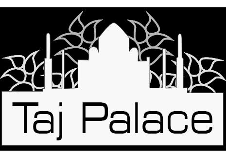 Indiaas Restaurant Taj Palace