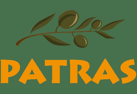 Patras Grill