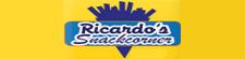 Ricardo's Snackcorner