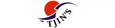 Tjin's Exotische Broodjes