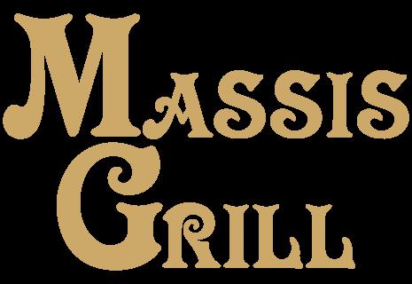 Massis Grill-avatar