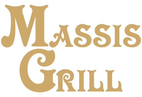 Massis Grill