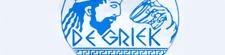 De Griek Tilburg