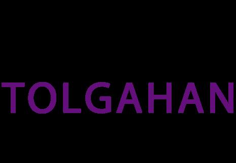 De nieuwe Tolgahan