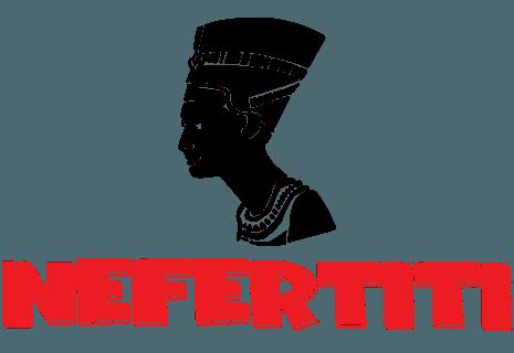 Nefertiti Simpelveld