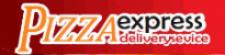 Pizza Express Valburg