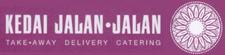 Kedai Jalan Jalan logo