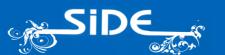 Grillroom Side logo