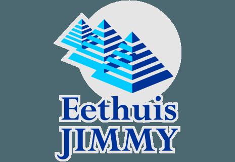 Eethuis Jimmy