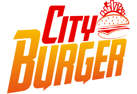 City Burger
