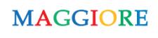Lago Maggiore logo