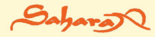Eten bestellen - Sahara Assen
