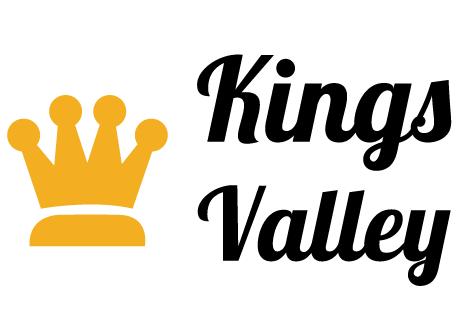Kings Valley-avatar