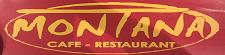 Eten bestellen - Montana Losser