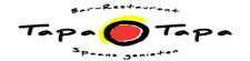 Tapa Tapa logo