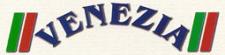 Eten bestellen - Venezia Doorn