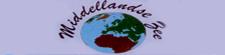 Middellandse Zee logo