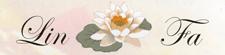 Lin Fa logo