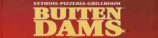 Eethuis Buitendams logo
