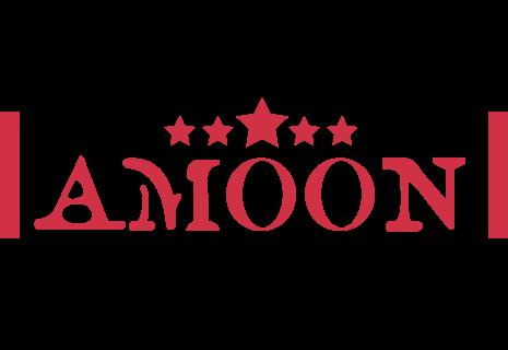 Café Restaurant Amoon