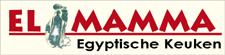 El Mamma logo