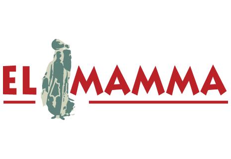 El Mamma