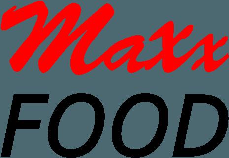 Maxx Food