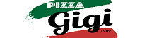 Pizza Gigi logo