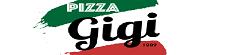 Eten bestellen - Pizza Gigi