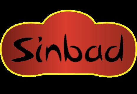 Sinbad-avatar