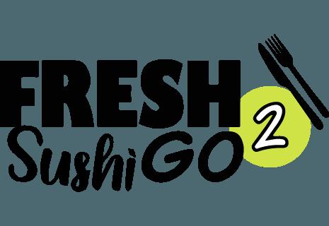 Fresh2Go Sushi