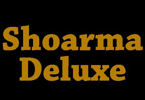 Shoarma Deluxe-avatar