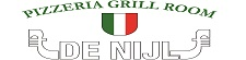 Eten bestellen - De Nijl Noordwijk