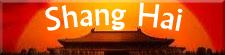 Shang Hai Meerssen