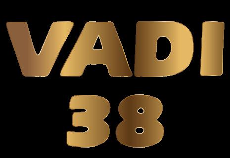 Vadi 38