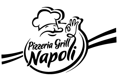 Napoli Pizzeria Grillroom