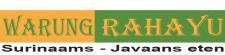 Warung Rahayu logo