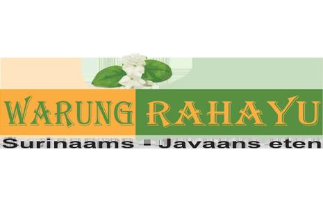 Warung Rahayu