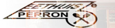 Derde Perron Zuidhorn