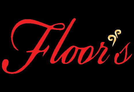 Floor's Catering