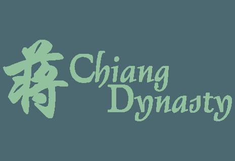 Chiang Dynasty