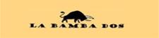 La Bamba Dos