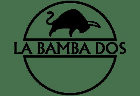 La Bamba Dos-avatar