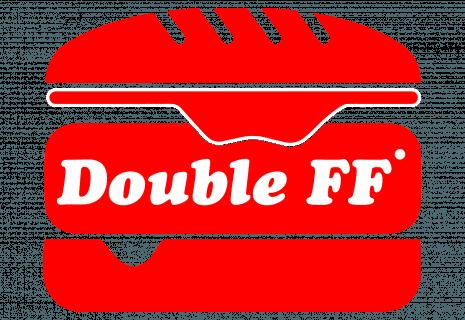 Double FF Zuid