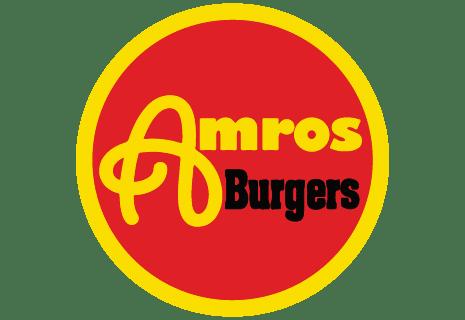 Amros - Homemade Burgers