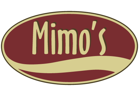 Mimo's